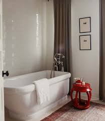 Kilim Bath Mat Oriental Rugs In The Bathroom Steam Sweepers Llc Steam Sweepers Llc