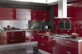 furniture kitchen beautiful idea furniture for kitchen cabinets storage in india