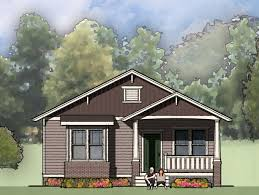 small bungalow house plans cameron ii bungalow floor plan tightlines designs