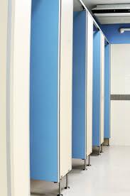 Commercial Bathroom Door Toilet Partitions Bathroom Commercial Restroom Dothan Al