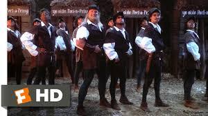 Men In Tights Meme - robin hood men in tights 3 5 movie clip men in tights 1993