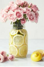 jar flower arrangements 13 pretty jar flower arrangements best floral centerpieces