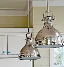 Ship Light Fixture Commercial Lighting And Marine Lighting Richy Projects Pvt Ltd