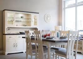 maple kitchen furniture maple kitchen wall cabinets kitchen wall cabinets features the