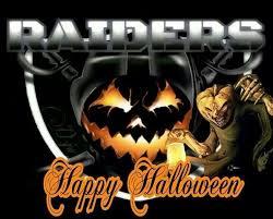 Raiders Halloween Costume 75 Raider Stuff Images Raider Nation Raiders
