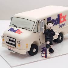 41 best fed ex images on federal aircraft and fedex
