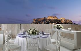 athens hotels special offers njv athens plaza luxury athens