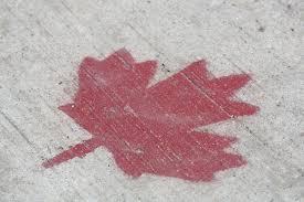 canadian identity wikipedia