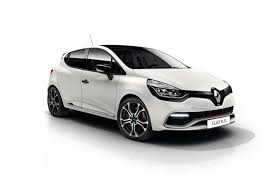 renault clio 2017 2017 renault clio rs 220 edc trophy 1 6l 4cyl petrol turbocharged