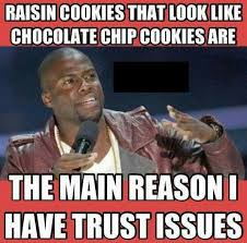 Funny Kevin Hart Meme - 12 funny kevin hart memes that are sure to make you laugh