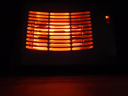 all about portable space heaters which one is best the space heater by dr mafisto jpg