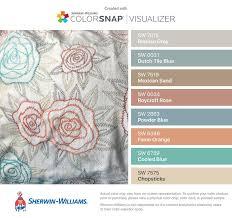 30 best color schemes images on pinterest colour schemes paint