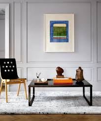 Design A Coffee Table How To Design The Perfect Coffee Table Dujour