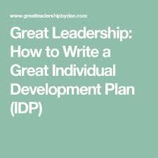 25 unique business development plan ideas on pinterest
