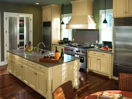 kitchen islands melbourne kitchen island kitchen islands free standing image of with