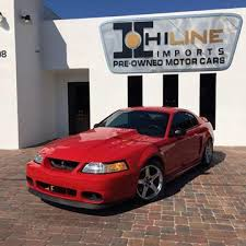 99 04 mustang gt for sale 1999 ford mustang for sale carsforsale com