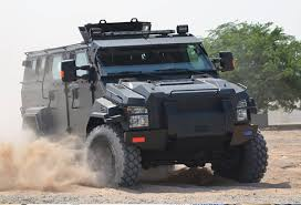 unarmored humvee arms deal by canadian firm violated international embargo un