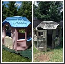 2 Person Deer Blind Plans Best 25 Redneck Hunting Blinds Ideas On Pinterest Bow Hunting