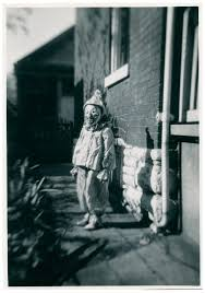 black and white vintage halloween images amazing vintage halloween costumes