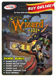 online prepaid card prepaid cards available online wizard101 wizard online