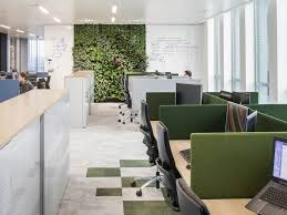 office room interior design i29 designs schouw office so the company and plants can grow