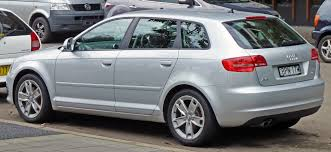 2009 audi a3 1 8 t specs audi a3 1 8 2009 auto images and specification