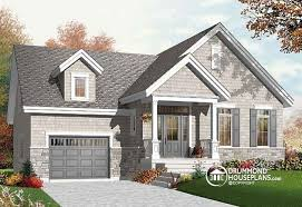 One Floor Open Concept House Plans Spectacular Design 2 Story Craftsman House Plans Open Concept 6