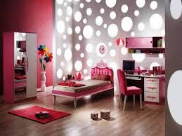 teen bedrooms ideas cutie teen bedroom decor with wall decals