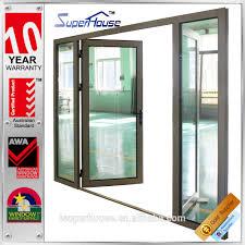 interior glass double doors glass double door choice image glass door interior doors
