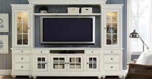 Home Entertainment Furniture SuperStore Williston Burlington - Furniture burlington vt