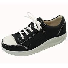 Finn Comfort Men S Shoes Ceylon Finnamic Finnamic Women U0027s Shoe Black Jasmin