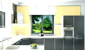 meuble cuisine porte coulissante petit meuble porte coulissante armoire murale porte coulissante