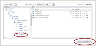 Microsoft Office Outlook Help Desk Windows Microsoft Outlook Help Desk