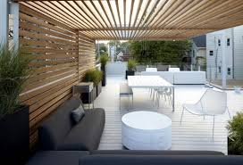 Pergola Designs With Roof by Pergola Design Ideas Adapted By Architects For Their Unique Projects