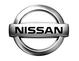 car nissan black large nissan car logo zero to 60 times