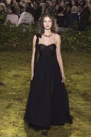 robe mariã e haute couture défilé haute couture printemps été 2017 christian