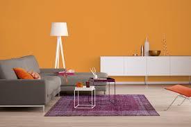 Wohnzimmer Ideen Feng Shui Wohnzimmer Farbideen Die Verschidenen Optikeffekte Best