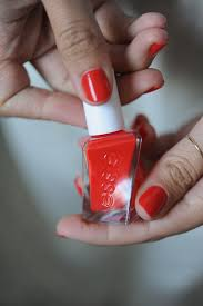 how to find your signature nail polish cupcakes u0026 cashmere