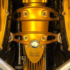 pagani engine the pagani huayra is a seat in the eye of a hurricane pfaff auto