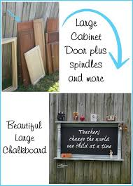 Making A Desktop Out Of Wood by Best 25 Old Cabinets Ideas On Pinterest Old Kitchen Cabinets