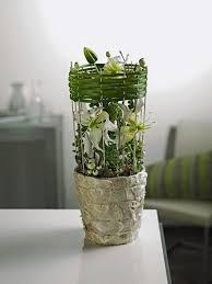 Floral Art Designs 1771 Best Floral Design Images On Pinterest Flower Arrangements