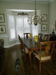 Foyer Light Fixture Dining Room Foyer Light Fixture Coordination Need Help Selecting