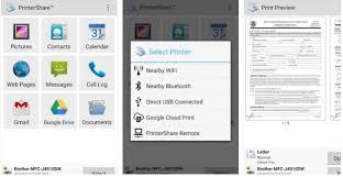printershare premium apk cracked printershare mobile print premium v11 4 6 patched apk app store