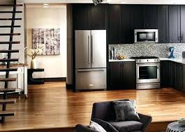 j and k cabinets reviews jk cabinets reviews jk kitchen cabinets reviews mecatronica info