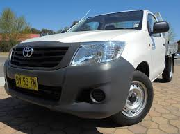toyota buy used cars for sale online