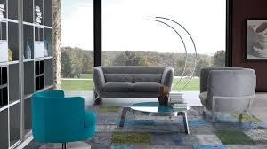 sklar contemporary home magazine