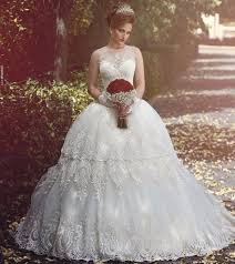 wedding art deco wedding dress wonderful affordable wedding