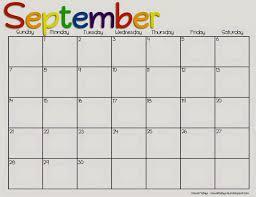 2015 january calendar template eliolera com