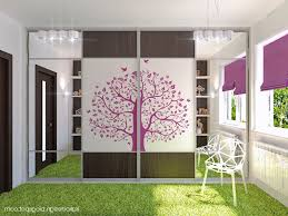 kids room ideas for girls design part 2 inside bedroom regarding