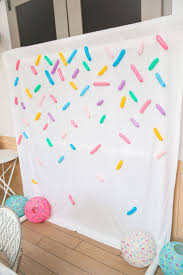 best 25 birthday backdrop ideas on pinterest party wall